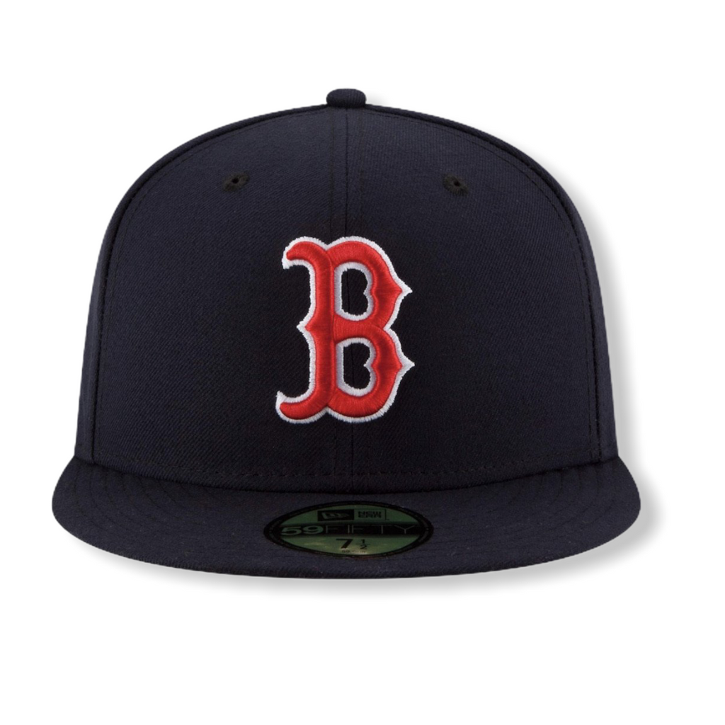Boston Red Sox Game 70331911 - On Time Fashions Tuscaloosa