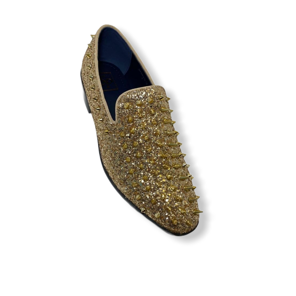Sparko Spike Stud - On Time Fashions Tuscaloosa