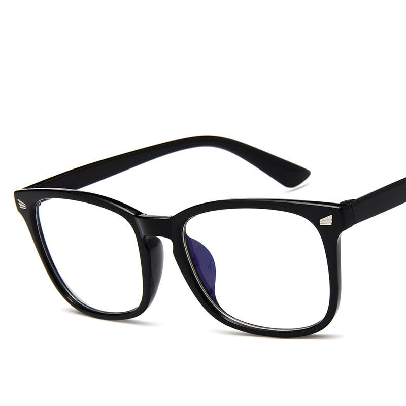 Adult Blue Light Blocking Glasses