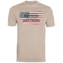 Load image into Gallery viewer, 790 Augusta Men's Wicking T-Shirt