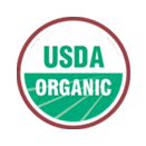 Cultivator's Colors From Nature | USDA Organic Certification Certification