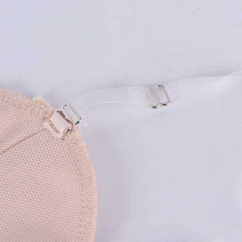 Washable Underarm Sweat Shield Pad