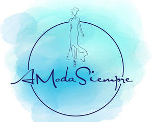 AModaSiempre Boutique