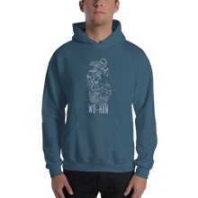 Load image into Gallery viewer, 'Spaceman' Unisex Hoodie