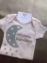 Load image into Gallery viewer, Bodie rose Ramadan