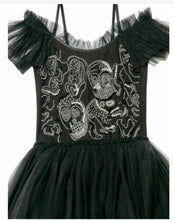 Load image into Gallery viewer, Supernatural Tutu Du Monde Dress