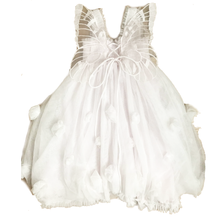 Load image into Gallery viewer, Luna Luna Cloudine Dress