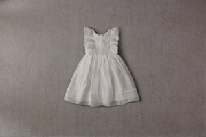 Nellystella Mae Dress