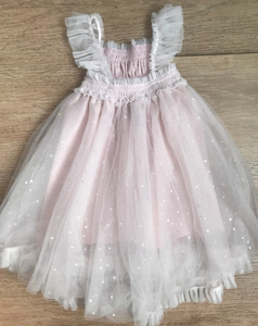 Luna Luna Paloma Dress