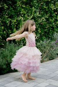 Moment to Shine Tutu Du Monde Dress
