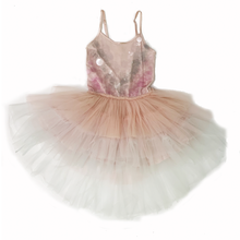 Load image into Gallery viewer, Tutu Du Monde Pearlescent Dreams Tutu Dress