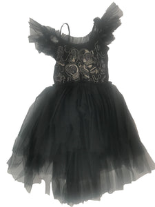 Supernatural Tutu Du Monde Dress