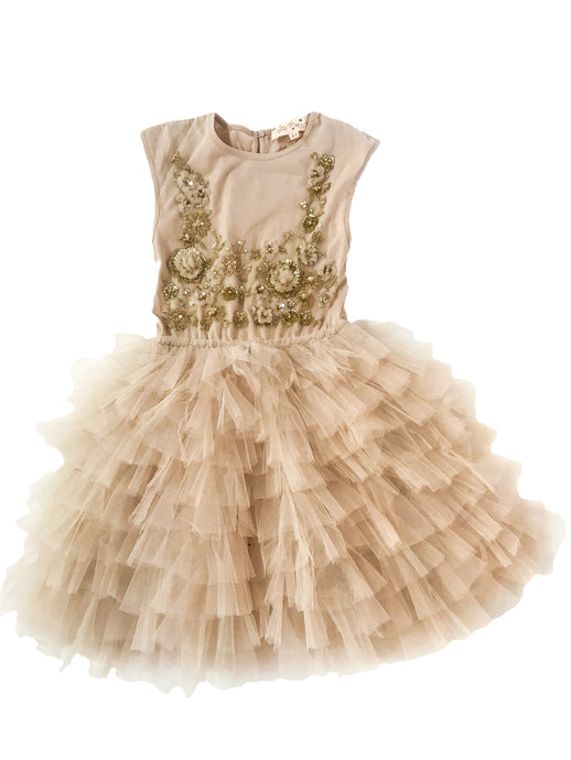 Tutu Du Monde Twelfth Night Dress