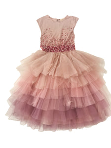 Tutu Du Monde Moment to Shine Dress