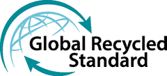 global_recycled_standar