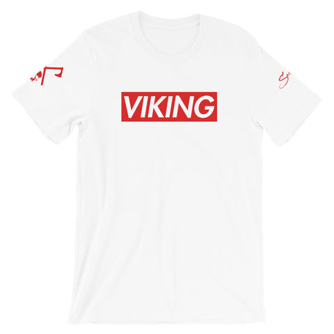 Viking Supreme Unisex T-Shirt