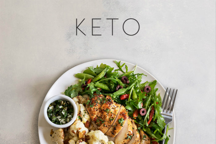 Do Keto Diets Help You Lose Weight Fast Ijoou
