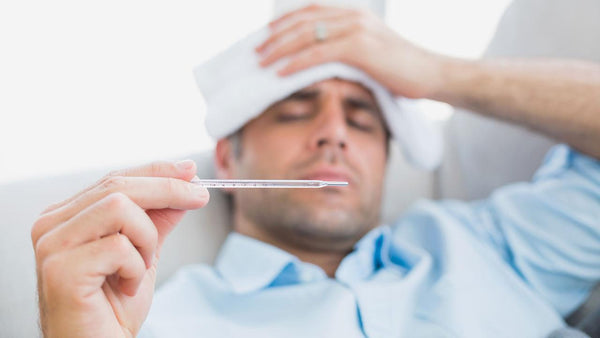flu-fever-health