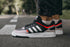 Adidas Drop Step Low Black