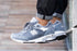 New Balance 991.5 Light Blue