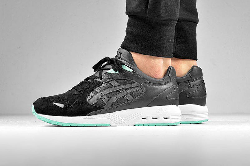 "ASICS GT-Cool Express ""Block"""
