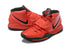 Nike Kyrie 6 University Red Black