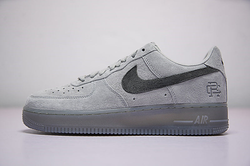 Nike Air Force Reigning Champ