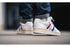 Adidas Rivalry Low White Cloud