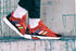 Adidas Tresc Run Red
