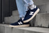 New Balance CT400 Blue