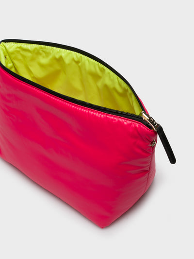 TOUS Beuteltasche in Multicolore