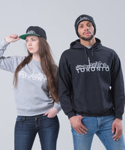 Load image into Gallery viewer, Skyline Apparel - Snapback Hat - Toronto