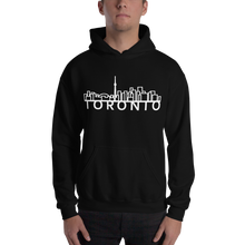 Load image into Gallery viewer, Skyline Apparel - Unisex Hoodie - Toronto