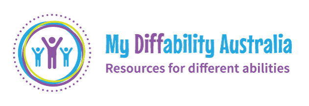 My Diffability Australia Resources of different abilities