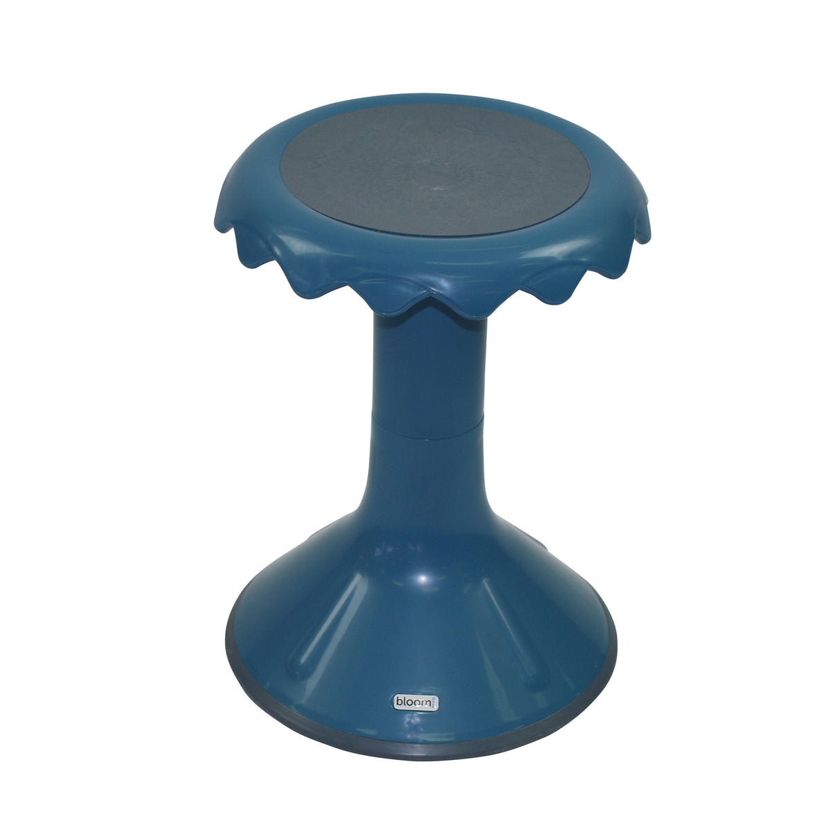 Bloom Stool