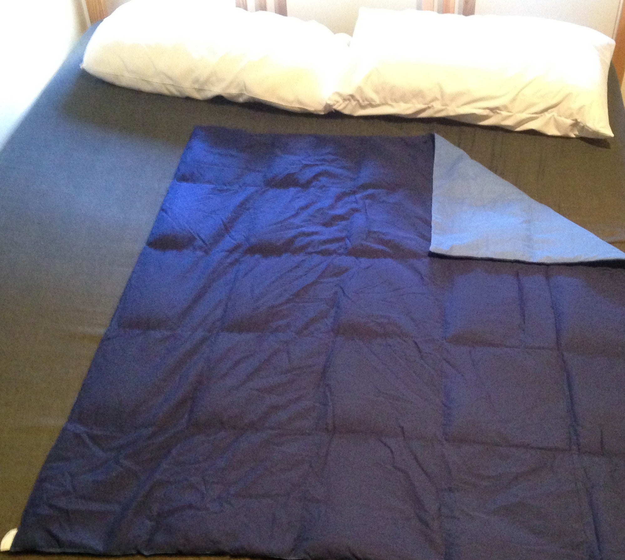 Weighted Blanket - Single bed size (boy's)