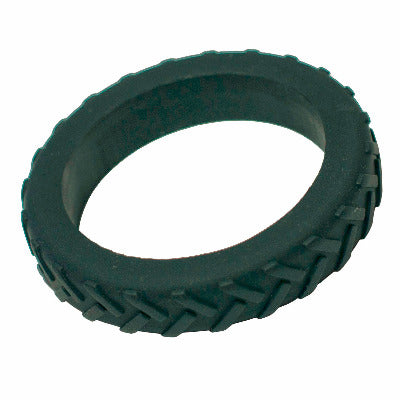 Tread Chewable Bangles (Moderate + Chew)
