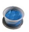 Therapy Putty (450g)