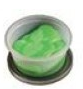Therapy Putty (85g)