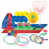 Motor Skills Development Kit