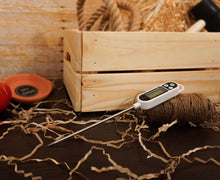 Load image into Gallery viewer, Smokin' Grill Box - XY Cave The Best Perfect Gift Box For Your Guy Man Men Father Son Brother Husband Dad Father Original Gift Experience Unboxing Fun Gift For Men Present Marijuana Lovers BBQ Grill lovers Adventure lovers Technology Tech Lovers Wine lovers Travel gifts gifts for guys incredible funny break a jar with a hummer exciting gift