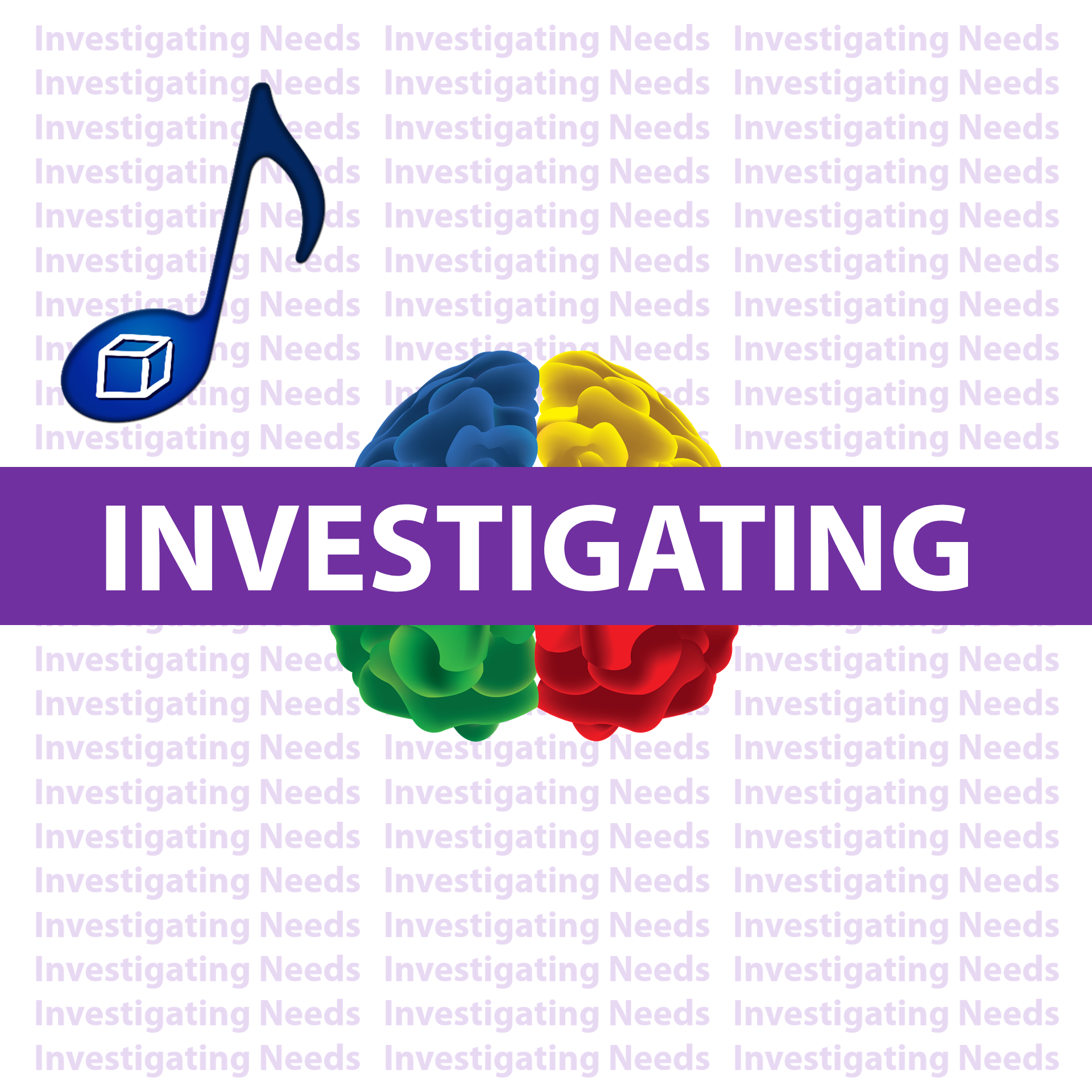 Investigating Needs iMusic KnowBrainer