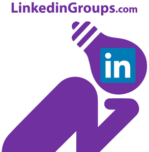 Linkedin Group Sponsorship Discounted - SOLUTIONSpeopleSTORE
