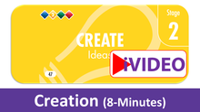 Load image into Gallery viewer, iVIDEOS™ KnowBrainer COMPLETE Library of 11 MP4 Videos (Digital HD Download) - SOLUTIONSpeopleSTORE