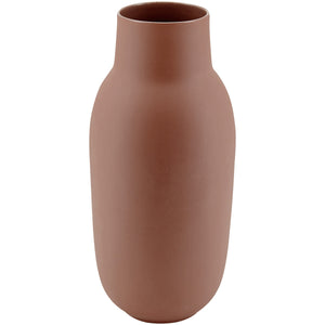 Ceramic Vase - Modern Designer Decorative Stylish