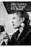 Lady Sings the Blues Paperback / softback