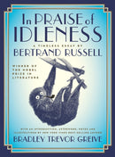 In Praise of Idleness: A Timeless Essay - The Reading Nook