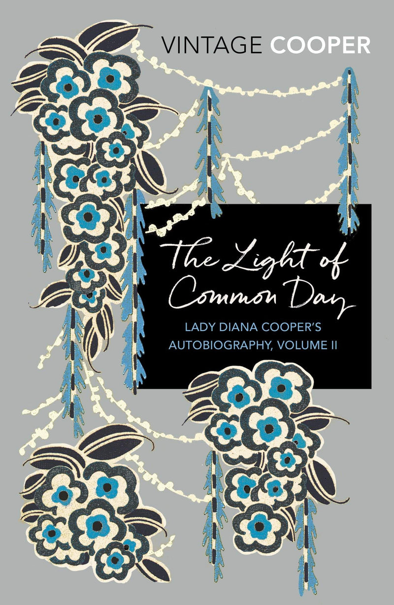 The Light of Common Day Paperback / softback