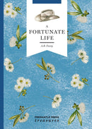 A Fortunate Life: Fremantle Press Treasures Edition - The Reading Nook