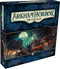 Arkham Horror LCG The Card Game Core Set Card Games